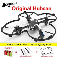 Cheap helicopter rtf, Buy Quality quadcopter helicopter directly from China drones Suppliers: Hubsan Mini Drones RC Quadcopter Helicopter RTF With Led Light Remote Control Quadrocopter Quad toys Rc Drone, Drone Quadcopter, Uav, Money Machine, Mini, Drone Technology, Aerial Photography, Remote, Discount Price