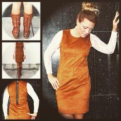 Klærne finner du her: www.gozip.no #goziplillestrom #gozip #mote #fashion #klær #nyheter #news #lillestrom #norge #norway #sko #shoes #vesker #bags #kjoler #dresses #bukser #pants #mapp #cream_dkcompany #bibbanorge #spicyvanilla #angelsneverdie #stylesnobcph #KoKoNorway_fashion #agenciesturquoise #dizsmykker #soliver #mustang #pleasejeansnorge #casanova