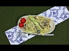 旬の野菜で召し上がれ♪『マスタードチーズソース』【もぐー】 - YouTube