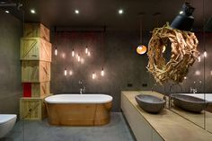 17-banheiro-decoração-pendente-caixa