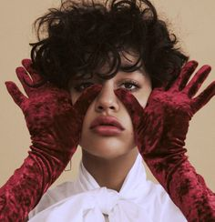 damaris goddrie by piczo for jalouse september 2015