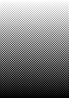 black_and_white_screen_tone_style_gradient_by_mrcentipede-d7ga0hu.png (2150×3035)