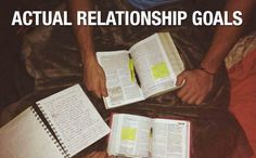 God is number 1 in a relationship