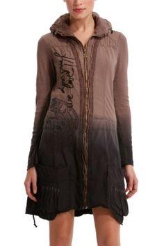 "Desigual Dress ""Sahara"" Canada   Toronto   Montreal   Alberta  Fun Fashion Online Boutique"