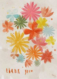 print & pattern: SURTEX 2015 - bright art licensing