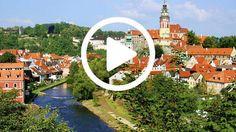 Budapest: The Best of Hungary – Rick Steves' Europe TV Show Episode | ricksteves.com