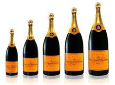 champagne bottles  magnum, jeroboam, methuselah, salmanazar, balthazar, nebuchadnezzer