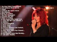 Andrea Berg Heimspiel  Greatest hit || Andrea Berg Heimspiel  's Full album