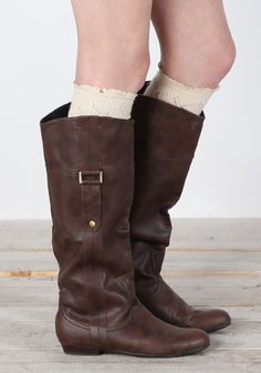 Chelsea Crew Beverly Boots - : ThreadSence.com, Your Spot For Indie Clothing & Indie Urban Culture  - Svpply