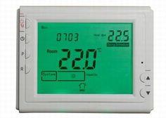 =ᐅ Termostato Riscaldamento digitale al prezzo migliore ᐅ Casa MIGLIORE  PREZZI Opinioni > SCOPRI i PRODOTTI MIGLIORI... Il modello più venduto lo trovi qui >> http://www.casamiglioreideeprezziopinioni.it/termostato-riscaldamento-digitale-al-prezzo-migliore/