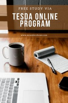 FREE Study via TESDA Online Program - Step by Step Guide on How To Enroll Online with TESDA  You can enroll at a TESDA Online course and study when you have free time or if you are up for it. Some courses are free too. With only the internet and a gadget, you will definitely gain a new skill that will give you a better chance of getting a job or add it in your skills resume. Technical Courses, Information And Communications Technology, Resume Skills, Service Learning, Course Offering, Computer Network, Online Programs, Effective Communication, Philippines Travel