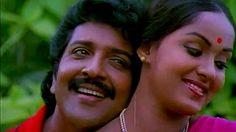 Tamil Full Movie 'ANANDA RAGAM' - Tamil  Movies 2015 Upload  https://www.youtube.com/watch?v=uVtAOSo_W9k