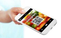 ¿Cuales son las estrategias básicas de fidelización en el e-Commerce? #ecommerce http://blgs.co/WvtNS0