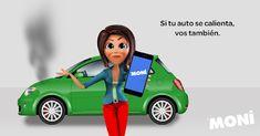 Pedí un préstamo online a Moni y en menos de 72 horas te facilita el básico. #prestamosonline Luigi, Mario, Internet, Character, 72 Hours, Money, Silver, Buenos Aires Argentina