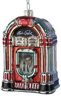 Elvis Presley Christmas ornaments are for devoted fans of Elvis. He left us quite a legacy of music and memories. If you are a fan, perhaps you'd...