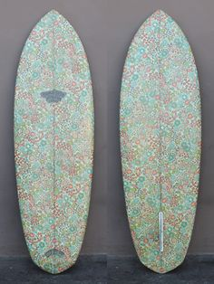 5'8 Matt Howard And Brittany Quinn Goma Goza Madrugada Tablas #VeetSmooth