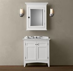 Small Bathroom Vanities And Sinks small narrow vanity favorite!! 26 inch single sink narrow depth