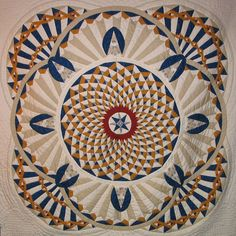 I SO want to make this quilt! Pattern in Bella Bella Quilts by ... : bella bella quilts by norah mcmeeking - Adamdwight.com