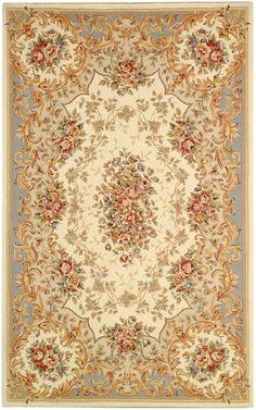 94 mejores im genes de alfombras para imprimir en 2013 alfombras miniaturas de mu ecas y - Alfombras contemporaneas ...