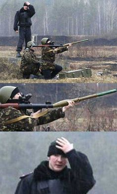Preparing For War // funny pictures - funny photos - funny images - funny pics - funny quotes - Memes Humor, Funny Gaming Memes, Crazy Funny Memes, Really Funny Memes, Funny Games, Stupid Funny Memes, Haha Funny, Funny Humor, Frases Humor