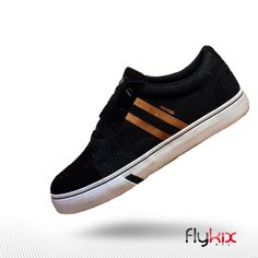#mensshoes #menssneakers #fashion #urbanfashion #mensfashion #flykix #huf #hufshoes #hufsneakers