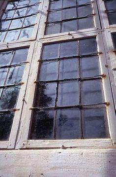 Kuvahaun tulos haulle lyijylasi Windows, Window