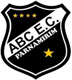 Abc de Parnamirim-RN