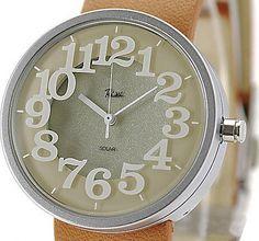 AABD037_japan : Alba Japan Domestic Riki Watanabe Collection Men s Watch. Please Visit: http://www.bodying.com/alba-japan-domestic-riki-aabd037-japan/watches/22488