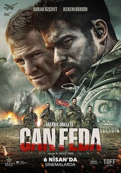 Can Feda KARNAVAL-Last night, the gala Den of Thieves of the film whose film direction is made by Çağatay Tosun and his script was written by Zafer Külünk was made. Contact Film, Ver Series Online Gratis, Mission Impossible 6, Peliculas Audio Latino Online, Office Movie, Films Cinema, Film Streaming Vf, Full Hd 1080p, Film Watch