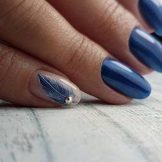 #ногтидивное #макро #кошачийглазнаногтях #nailart #nails #близкоичисто #чистыйманикюр #top_masterov #осень