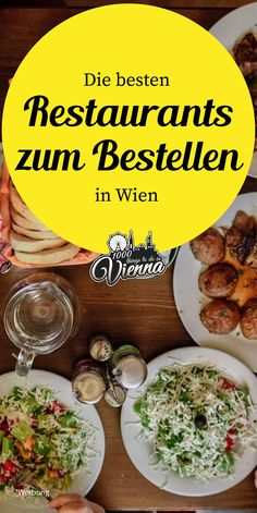 Restaurant Bar, Vienna, Austria, Restaurants, Beef, Travel, Food, Food Trip, Road Trip Destinations