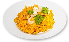 Paella, Risotto, Post, Html, Ethnic Recipes, Budget Recipes, Friday, Spain, Food Food
