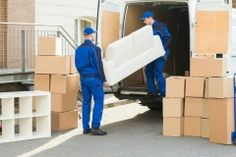 Professional movers London is an honor winning UK based worldwide property movement and purchasing specialist which likewise offers a way of life administrations. The group at Relocation London has. Packing Services, Moving Services, Moving A Piano, Relocation Services, Pet Relocation, House Removals, Local Movers, Office Moving, Professional Movers
