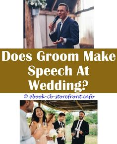 10 Robust Cool Ideas: Joint Wedding Speech Bride And Groom Wedding Toast Speech Ideas.Wedding Speech Ideas For Parents Of The Groom Wedding Speech Tips Bridesmaid.What To Say In A Wedding Speech To Your Sister. Thank You Speech Wedding, Sample Wedding Speech, Wedding Speech Quotes, Wedding Speech Examples, Bride Wedding Speech, Sister Wedding Speeches, Wedding Toast Speech, Harry Wedding, Wedding Toasts