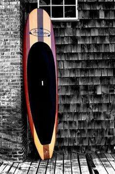 SUP on Pinterest Woodie Three Brothers Boards