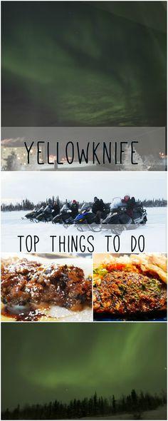 Yellowknife.jpg