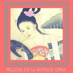 En CHINA continúan siendo la imagen representativa de la mujer local, las cuatro mujeres más bellas y famosas de la antigua China (Xishi, Wang Zhaojun, Diaochan y Yang Yuhuan). El que siga siendo un referente de belleza para las mujeres de hoy en día se debe, no sólo a su apariencia física, sino también a su inteligencia y sus virtudes, ya que es así como alcanzan su prestigio pues poseían cualidades sumamente respetadas por toda la población china: rectitud, amabilidad y encanto personal…
