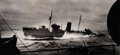 HMCS BATTLEFORD K165