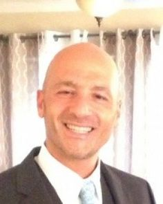 Dr. Fadi Abouzahr is a nephrologist in San Antonio: http://fadiabouzahr.md.com/