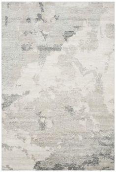 Rug - Tibetan Area Rugs by Safavieh Teal Carpet, Fur Carpet, Patterned Carpet, Carpet Colors, Rugs On Carpet, Carpet Decor, Contemporary Rugs, Modern Rugs, Living Room Carpet