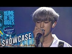 CHANYEOL - Wind Of Change (Scorpions) - SHOWCASE - Indonesian Idol Paro... Exo Music, Wind Of Change, Chanyeol, Idol, Lovers, Youtube, Youtubers, Youtube Movies