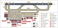Sample infrastructure of an airport - Wikipedia, the free encyclopedia