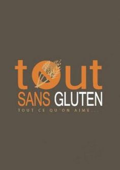 Acheter sans gluten sur internet : la liste des e-boutiques sans allergènes