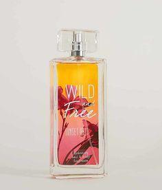 Wild and Free Sunset Haze Fragrance