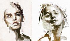 Nicolle Illustrations
