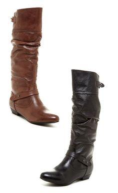 Kikiii Boot