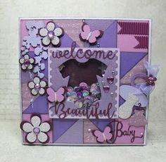 Lenas kort Mittens, Pixie, Royalty, Doodles, Sparkle, Frame, Blog, Cards, Home Decor