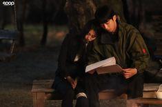 Nam Joohyuk, Joo Hyuk, Korean Couple, Bae Suzy, Actor Model, Kdrama, It Cast, Romance, Romantic