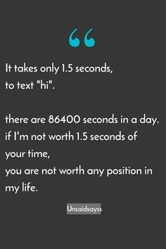 Mindblowing Quotes and Sayings Which You Must Read Now Quotes, Hurt Quotes, Badass Quotes, Real Quotes, Life Quotes, Relationship Quotes, Sarcastic Quotes, Selfish Quotes, Mixed Feelings Quotes