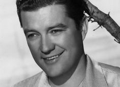 September 7 - d. Dennis Morgan, American actor and singer (b. 1908)